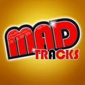 Mad Tracks per Android