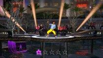 Zumba Fitness Rush - Filmato di gioco