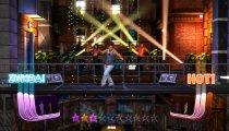 Zumba Fitness Rush - Filmato di gioco Pitbull