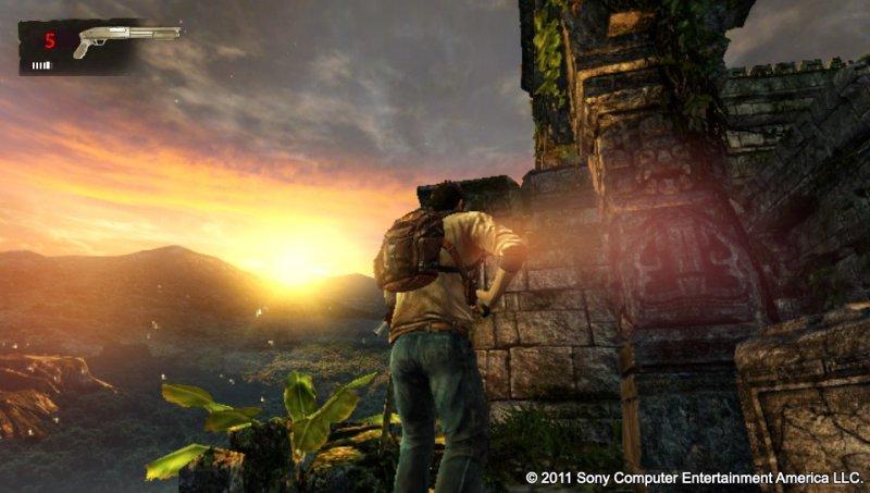 PlayStation Vita, il First Edition Bundle è andato esaurito