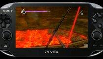 Ninja Gaiden Sigma Plus - Final Trailer