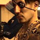 La Soluzione di Yakuza: Dead Souls