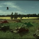 Wargame: European Escalation, trailer di lancio