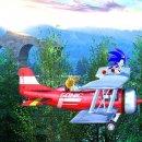 Sonic the Hedgehog 4: Episode III è stato cancellato