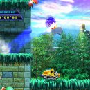 La Soluzione di Sonic The Hedgehog 4: Episode 2