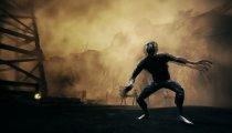 Alan Wake's American Nightmare - Trailer di lancio