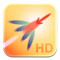 Eufloria per iPad