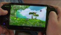Lumines e Rayman Origins - Superdiretta del 20 febbraio 2012