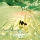 SSX: disponibile la demo per gli utenti Live Gold