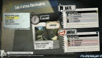 Gotham City Impostors - Videorecensione