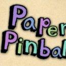 Paper Pinball disponibile per iOS e Android