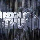 Reign of Thunder - Gli autori di MechAssault restano sui robot