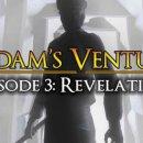 Adam's Venture 3: Revelations - un filmato di gameplay
