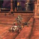 Asura's Wrath - Videorecensione