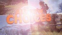 Cabela's Big Game Hunter 2012 - Trailer ufficiale