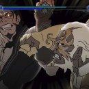 Asura's Wrath - Un trailer giapponese per i DLC