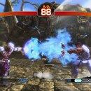 Asura's Wrath - Trucchi