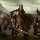 Un dev diary mostra il gameplay di Sins of a Dark Age