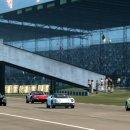 Test Drive: Ferrari Racing Legends - Due video in presa diretta