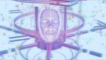 J.U.L.I.A. - Trailer ufficiale