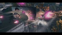 Saints Row: The Third - Il trailer ufficiale di Gangstas in Space