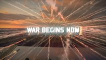 Wargame: European Escalation - Trailer di lancio