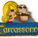 Carcassonne presto disponibile per Windows Phone