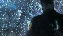 Syndicate - Trailer della tecnologia Dart