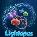 Lightopus in arrivo su App Store