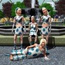 Sconti a tema The Sims su Origin