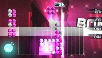 Lumines: Electronic Symphony - Trailer di lancio