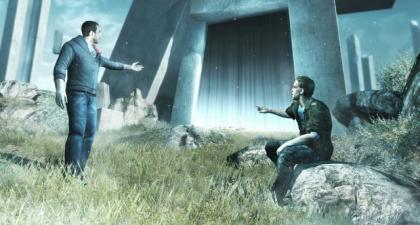 PSN Weekly - 3 marzo 2012