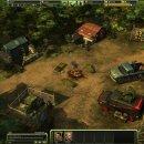 Jagged Alliance Online - La versione definitiva è disponibile su Steam