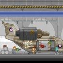 Fez, Starbound e Velocity 2X arriveranno anche su PS4 e PS Vita