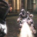 Una valanga di immagini per Ninja Gaiden Sigma Plus