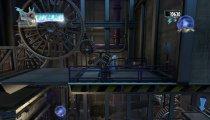 Megamind - Filmato di gioco 3