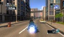 Megamind - Filmato di gioco 2