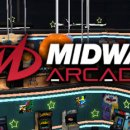 Midway Arcade è compatibile con iCade