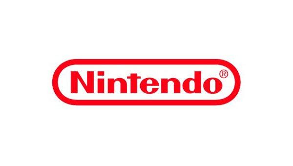 È ora possibile registrare un Account Nintendo