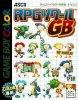 RPG Tsukuru GB per Game Boy Color
