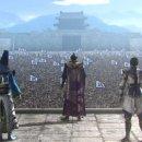 Dynasty Warriors Next - Trucchi