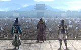Dynasty Warriors Next - Trucchi - Trucco