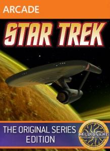 Star Trek: L.S.C. - Chi Vuol Essere Milionario? Edizione Speciale per PlayStation 3