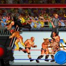 WWE WrestleFest anche su Steam questa estate
