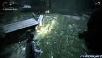 Alan Wake - Videorecensione