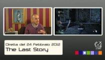 The Last Story - Superdiretta del 24 febbraio 2012