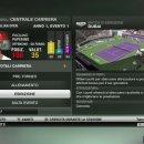 Grand Slam Tennis 2 - Videorecensione