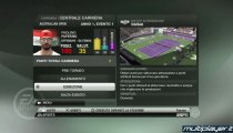 Grand Slam Tennis 2 - Videorecensione