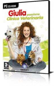 Giulia Passione Clinica Veterinaria per PC Windows