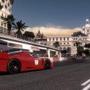 Test Drive Ferrari Racing Legends - Data di uscita